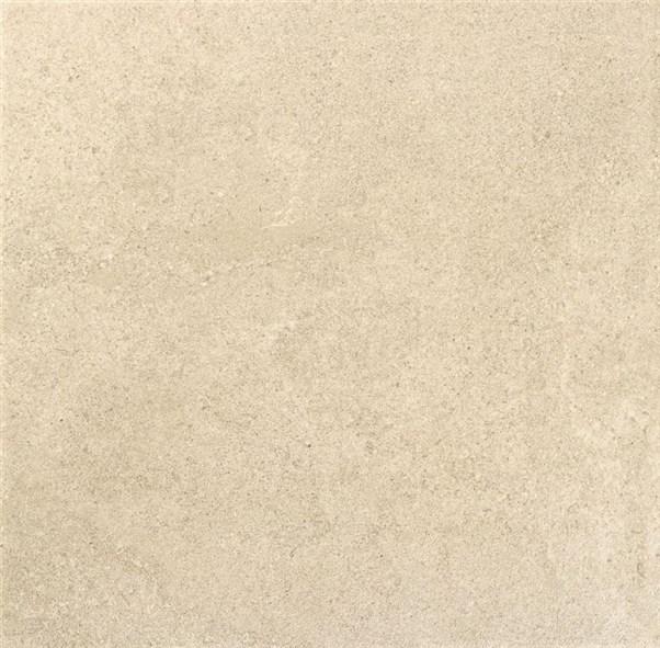 KERAMIČNA PLOŠČICA NEST NEST BEIGE RET 59,2x59,2
