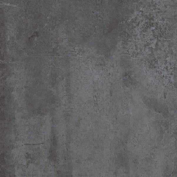 KERAMIČNA PLOŠČICA ENTROPIA ANTRACITE Rett59,5X59,5