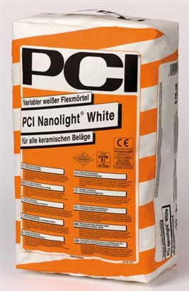 51648488_PCI_NANOLIGHT_WHITE_15KG.jpg