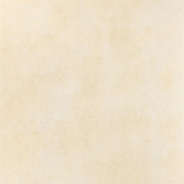 KERAMIČNA PLOŠČICA EXTREME EXTRA WHITE 45X90 RETT,