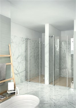 Element_Lux_Calacatta_decoro3D_bagno_part.jpg