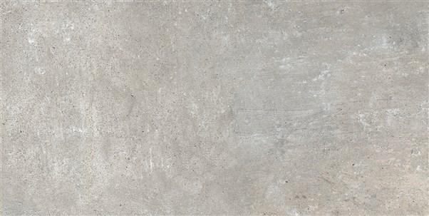 KERAMIČNA PLOŠČICA GREY SOUL MID 61,3x122,6 RET.