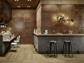 5_Metallic_Corten_Bar_Amb10_integ_43429_LT.jpg