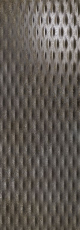 33_Metallic_Grain_Carbon_35x100_LT.jpg