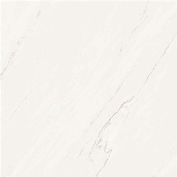 KERAMIČNA PLOŠČICA MARBLE WHITE MATT RET 59,9x59,9