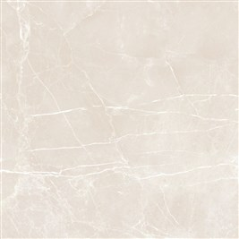 30_marble_cream_polished_60x60.jpg