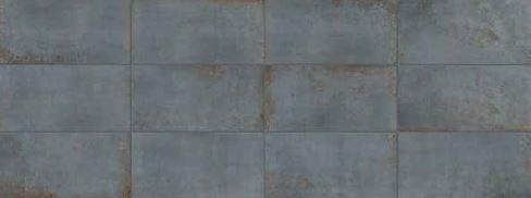 KERAMIČNA PLOŠČICA METROPOLITAN BLUE 122,6x122,6 RET
