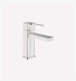 aa830101015_single_lever_washbasin_mixer_azeta_new.jpg