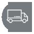 Brezplačna dostava nad 1000€