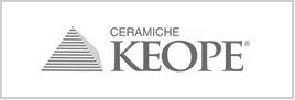 Keramične ploščice KEOPE