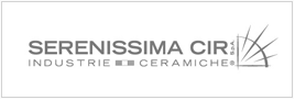 Italijanska keramika Serenissima