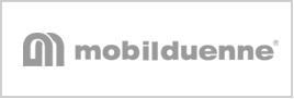 Kopalniško pohištvo Mobilduenne